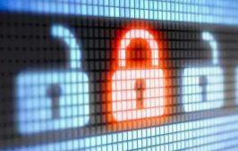 付临门提醒您,个人信息保护很重要!