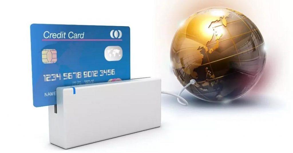 信用卡逾期一年,付临门教你如何挽救?