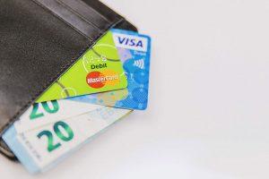 付临门知识-信用卡逾期一天会不会上征信